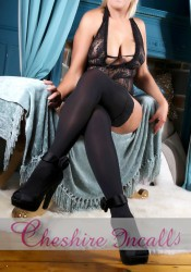 Lucy Manchester escorts (9)